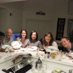 Sharing-Economy-Dinner-Feastly-Final