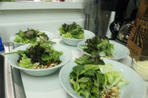 Sharing-Economy-Dinner-Feastly-First-Course