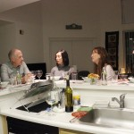 Sharing-Economy-Dinner-Feastly-Guest-Chatting